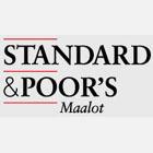 Standard's & Poor's