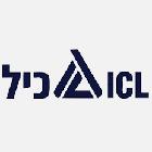 כימיכלים לישראל